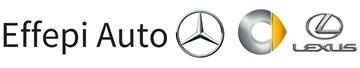 Concessionaria Lexus e Officina Lexus, Mercedes-Benz, Smart e Volkswagen